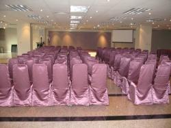 2樓會議廳